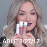 Dose of Colors: New Lipstick Shades