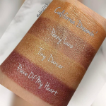 Looxi Beauty: FreeLove Palette & Collection