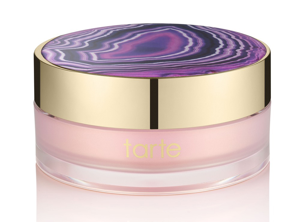 Tarte Cosmetics: Tight & Bright Clay Multi-Mask