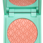 Dose of Colors: Mint For You Collection
