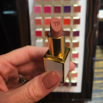Tom Ford: Boys & Girls Lippies | First Look