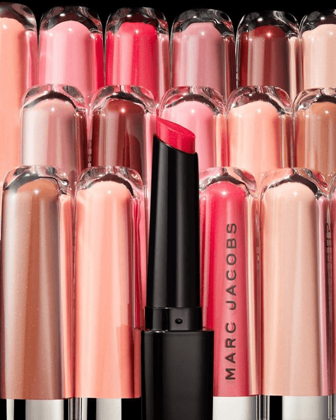 Marc Beauty: Gloss Stick
